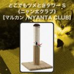lazuli-toys-eye_catch-dokodemo_tsumetogi_tower